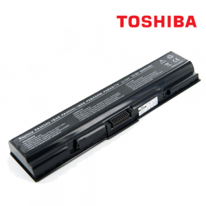 Toshiba Satellite L200 L205 A200 A205 A210 A215 A300D A305 M200 M205 M210 Series Laptop Battery
