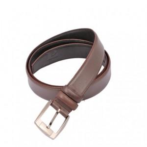 Leather Formal Belt  for Men - PB-423