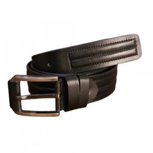 Leather Formal Belt for Men - PB-512