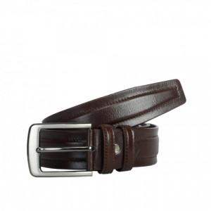 Leather Formal Belt for Men - PB-532