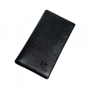 Leather Premium Long Wallet 100% Genuine Leather (PW-260)