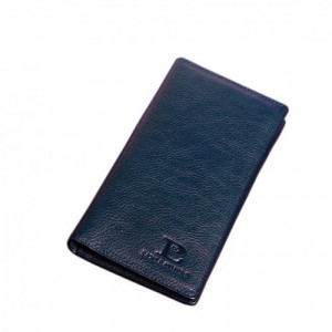 Leather Premium Wallet 100% Genuine Leather (PW-271)