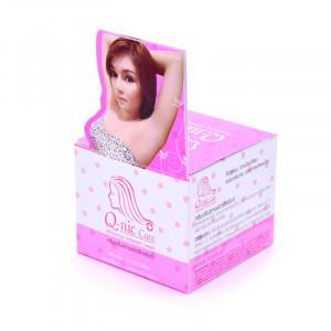 Q-Nic Care Whitening Cream 8g
