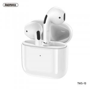 Remax TWS-10 Wireless Earbuds