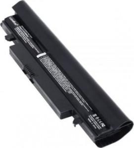 Samsung  N148 SERIES 11.1 4400MAH/49WH NT-N15 NP NP-150 Laptop Battery