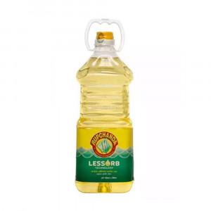 Rupchanda Soyabean Oil 2 Litre