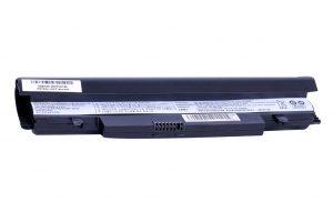 Samsung N150B NP-N150 NP-148 NP-N150 N250 N260 Laptop Battery