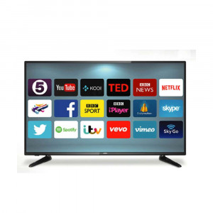 Sky View 32-Inch Smart Android TV HD LED
