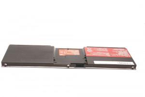 Sony BPS19 VGP-BPS19 VGP-BPL19 VAIO VPC-X115LGB VAIO VPC-X11AVJ Laptop Battery