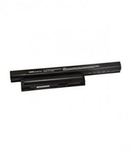 Sony BPS23 gp-Bps22A Vgp-Bpl22 Vpc-Ea22Ea/Bi Vpc-Ea23 Laptop Battery