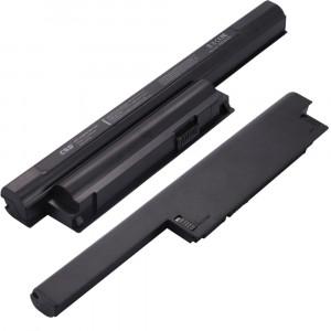 Sony BPS26 VGP-BPS26 VAIO VPC-EG27FG/W Laptop Battery