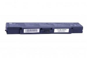 Sony BPS2B VGP-BPS2/A VGP-BPS2C VGP-BPS2B VGP-BPL2 Laptop Battery