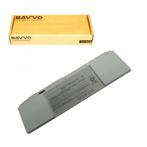 Sony BPS30 VGP-BPS30 SVT11 SVT13 SVT131A11T SVT131A11W SVT111A11W Laptop Battery