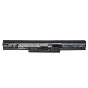 Sony BPS35 VGP-BPS35 SVF142 SVF152C29L SVF152A27T SVF152A24T S Laptop Battery