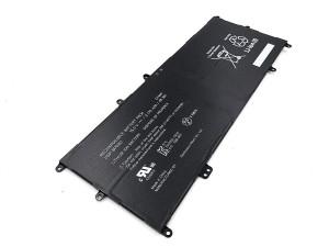 Sony BPS40 VGP-BPS40 15A SVF15N17CXB 14A SVF14NA1UL (orginal) Laptop Battery