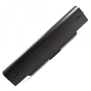 Sony BPS9B VGP-BPS9B VGP-BPS9A/B VGP-BPS9B Laptop Battery