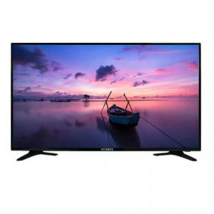 """Starex 40"""" Smart Android TV, LED Monitor"""