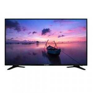 "Starex 40"" Wide LED TV"