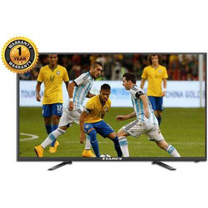 """Starex 32"""" GS Smart Android TV Led Monitor (Double Glass)"""