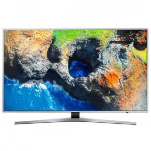 Samsung J5500 40 Inch Full HD SMART LED TV