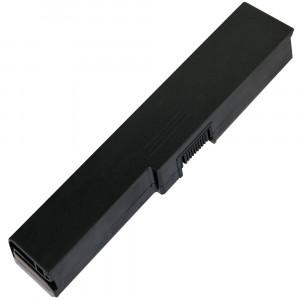 Toshiba 3780U PA3816U-1BRS , PA3816U-1BAS , PA3817U-1BRS , PA3817U-1BAS  Laptop Battery