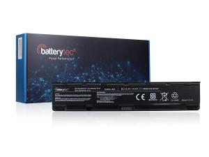 Toshiba 5036 PA5036U-1BRS PABAS264 X70 X75 X77 X870 X875 Laptop Battery