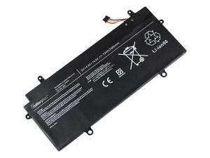 Toshiba 5136 PA5136U-1BRS Z30 Z30-A Z30-B Z30-A1301 Laptop Battery