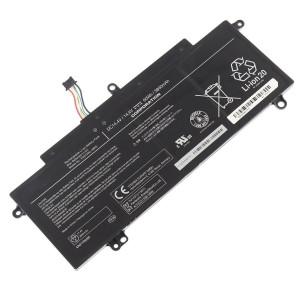 Toshiba 5149 PA5149U-1BRS Z50 Z50-A Z50-A-11H Series 4INP7/60/80 Laptop Battery