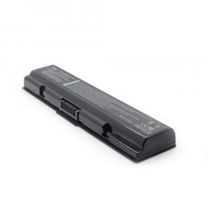 Toshiba 5162U R30-AK03B PA3816U-1BRS PA3816U-1BAS PA3817U-1BRS PA3817U-1BAS PA3818u PA3818U-1BRS PA3819u PA3819U-1BRS Laptop Battery