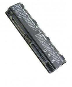 Laptop Battery 12 Cells Toshiba C800 C840 C845 C850 C855 C870 C875 L840 L845 L850 L855 L870 L875 S850 S855 S870 S875F, Fits Model 5024 PA5024U-1BRS