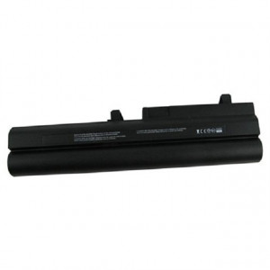 Toshiba PA3733U-1BAS PA3733U-1BRS PA3732U-1BAS Laptop Battery