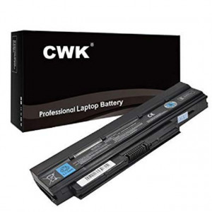 Toshiba PA3820U-1BRS N510 N300 NB500 NB505 NB550 T210 S1150 NB520 Laptop Battery