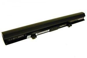 Toshiba PA5185U PA5185U-1BRS PA5186U-1BRS PA5184U-1BRS Laptop Battery
