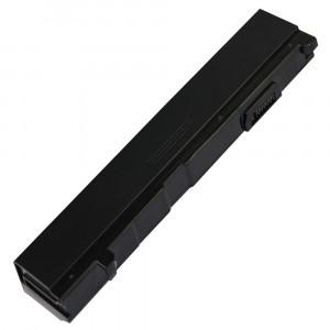 Toshiba PA3465U-1BRS PABAS067 PABAS069 pa3465u pa3465u-1bas pa3465u-2brs pa3465u1brs Laptop battery