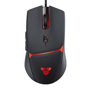 Fantech VX7 Wired Black Gaming Mouse