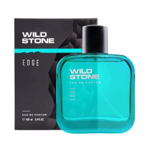 Wild Stone Edge Perfume for Men 100ml