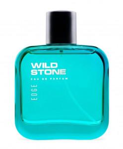 Wild Stone Edge Perfume for Men – 50 ml