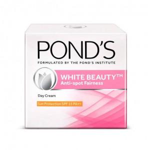 Ponds White Beauty Anti Spot Fairness Cream - 35g