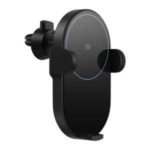 Xiaomi Mi 20W Max Qi Car Wireless Charger