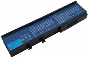 ACER 2420 5560 2420 2920 3620 5540 11.1 4400 Black Laptop Battery