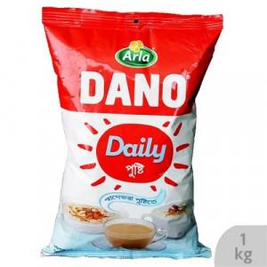 Arlo Dano Daily Pusti Milk Powder 1kg