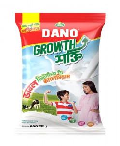 Arla Dano Growth Shakti Milk Powder - 500 gm