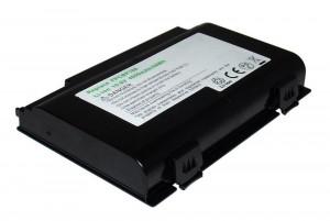Fujitsu FPCBP198 0644670, FPCBP198, FPCBP234AP for LifeBook A1220, LifeBook E780, LifeBook E8420E Laptop Battrery