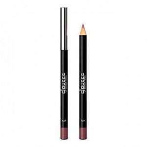Doucee Pencil Lipstick