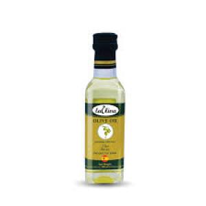 La Oliva Olive Oil Spain 100ml