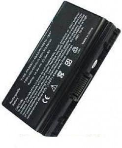 Toshiba Satellite L40 L45 L401 L402 & Equium L40 Series, PN: PA3591U-1BAS PA3591U-1BRS PA3615U-1BRM Laptop Battery