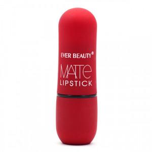 Ever Beauty Matte Lipstick