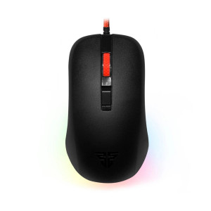 Fantech G13 RHASTA II Wired Black Gaming Mouse