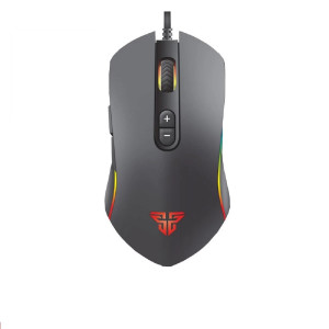 Fantech X9 Wired Black Gaming Mouse