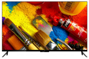 Sony Plus 40″ Full HD LED Android TV